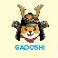 GADOSHI