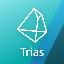TRIAS