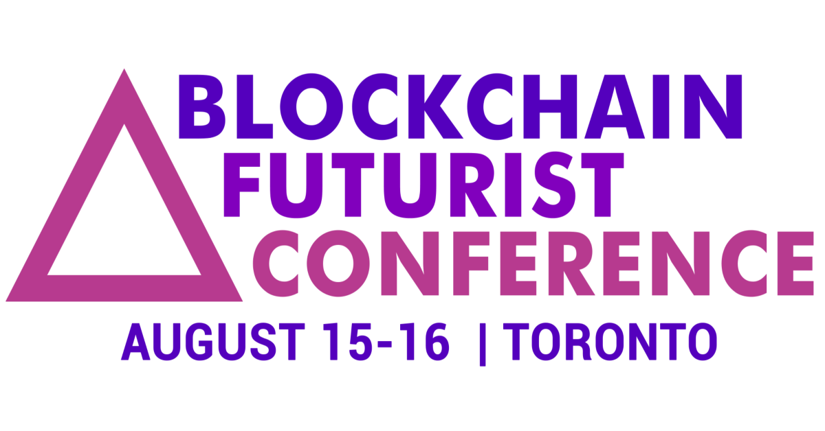 Blockchain Futurist Conference