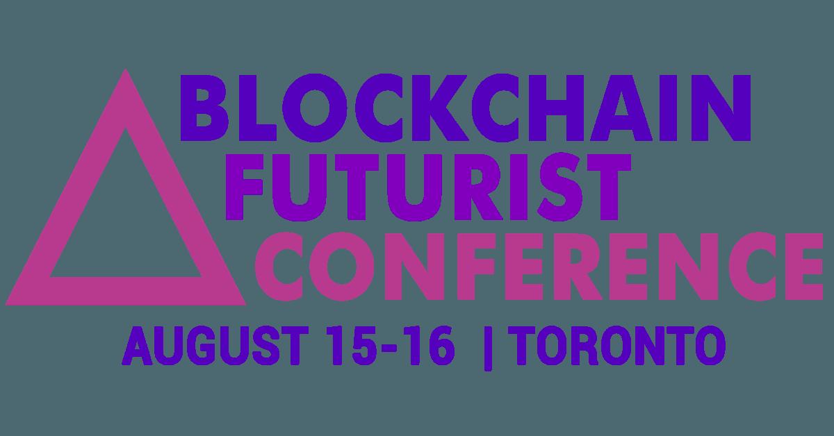 Blockchain Futurist Conference