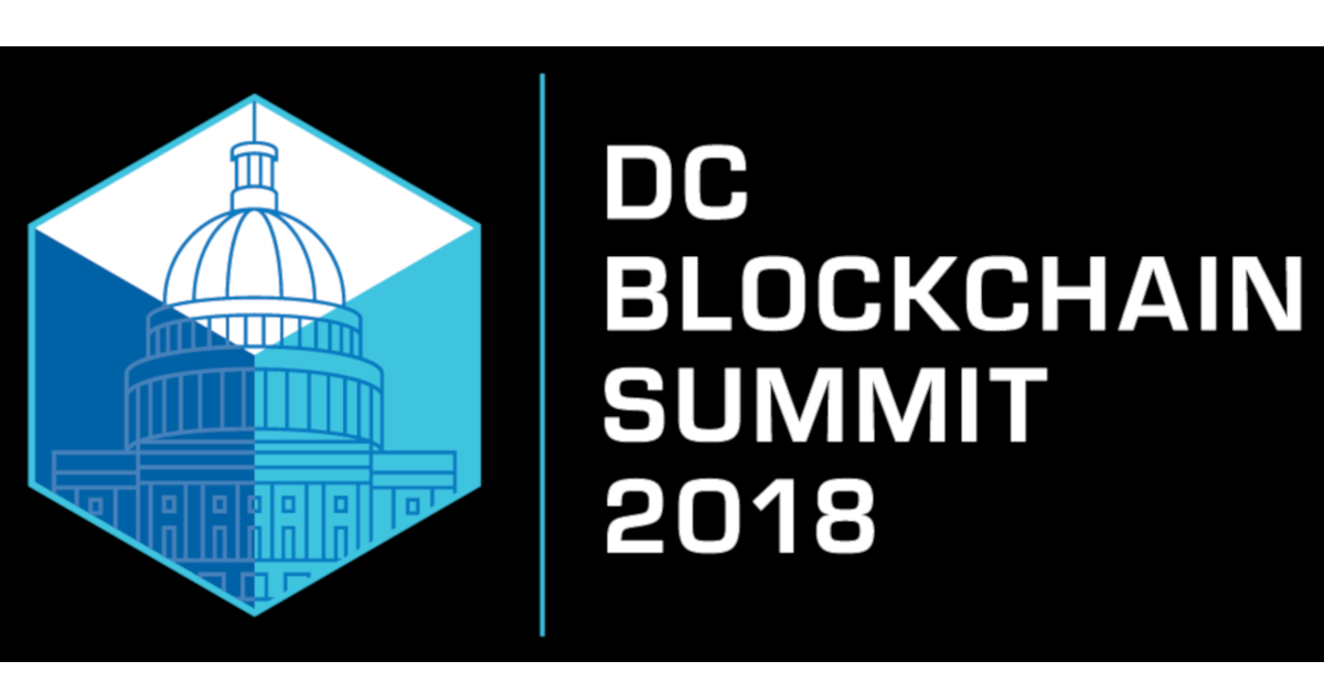DC Blockchain Summit