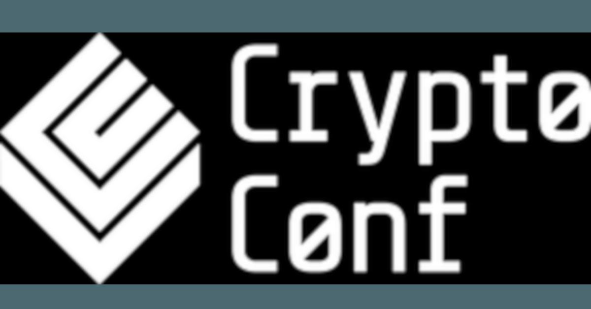 CryptoConf