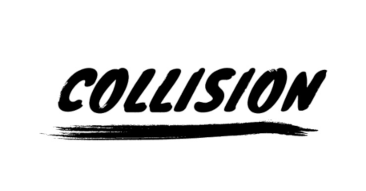 Collision Toronto