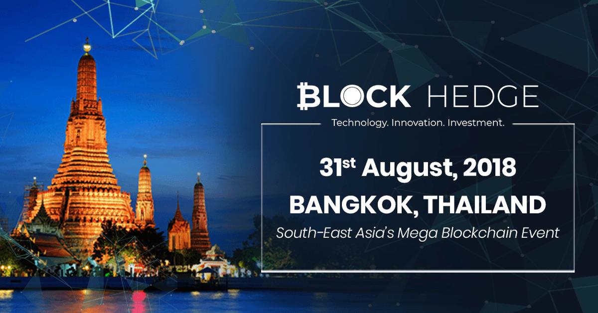 Block Hedge Asia