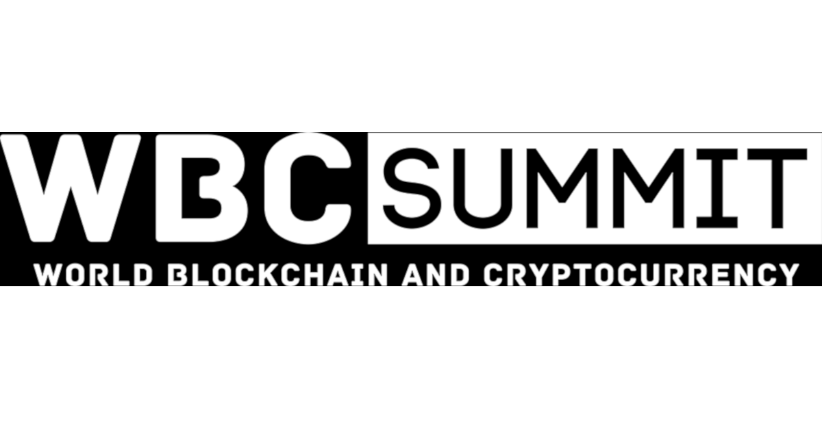 World Blockchain and Cryptocurrency Summit Russia