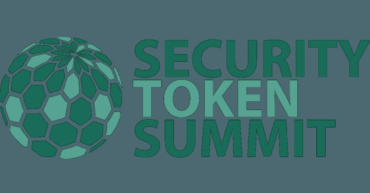 Security Token Summit