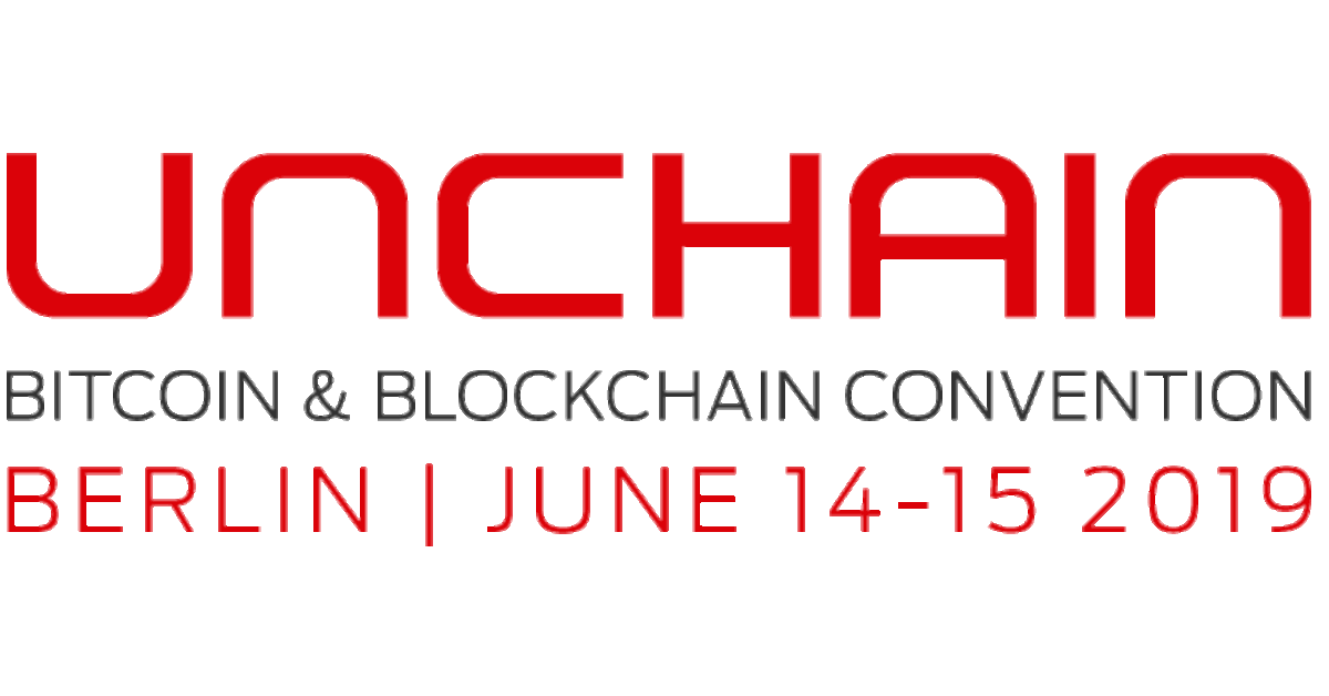 UNCHAIN Convention