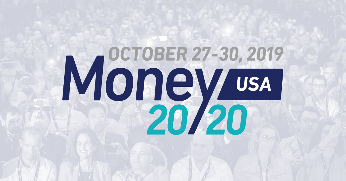 Money20/20 USA