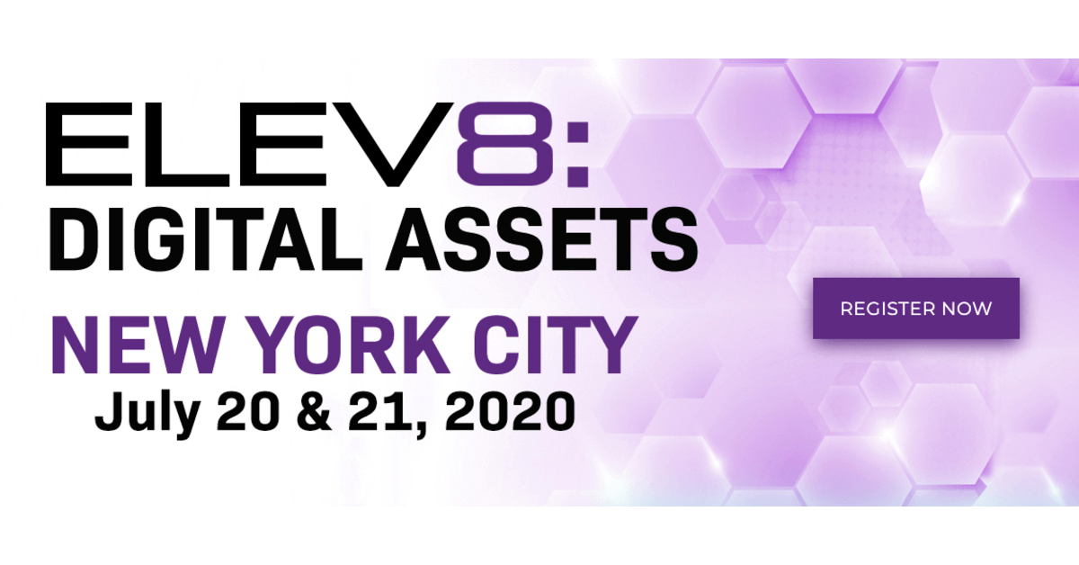 ELEV8 - New York City