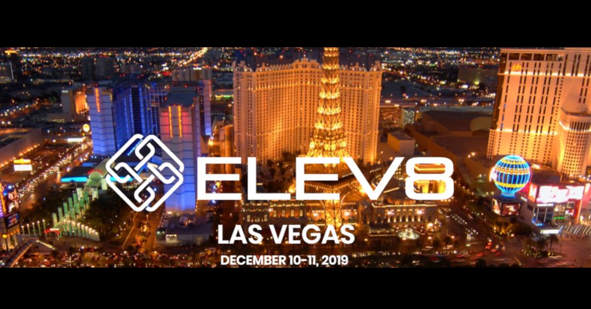 ELEV8 - Las Vegas