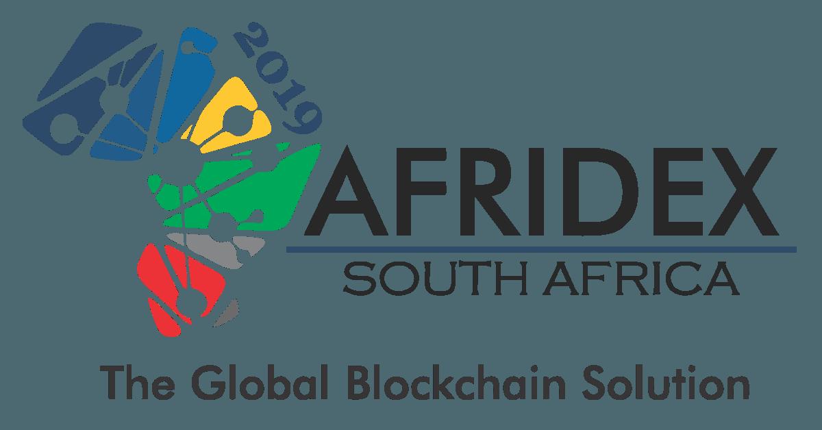 Afridex 2019