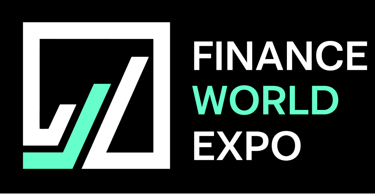 Finance World Expo - Warsaw Summit 2019