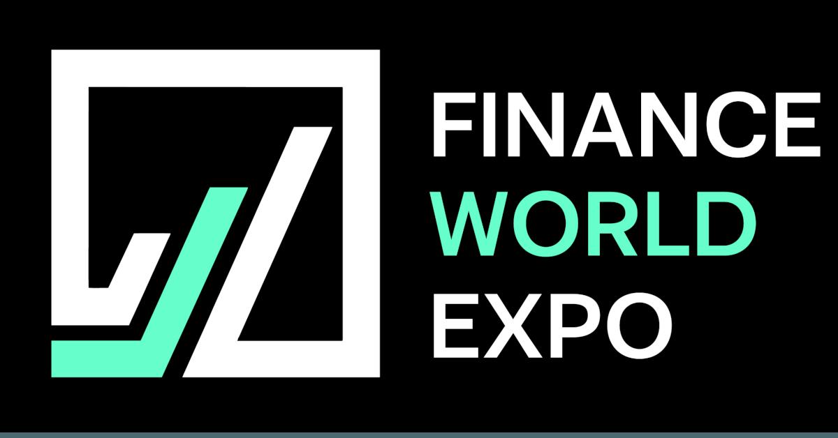 Finance World Expo - Warsaw Summit 2019