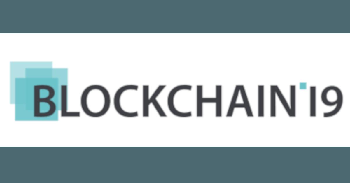 International Congress on Blockchain and Applications