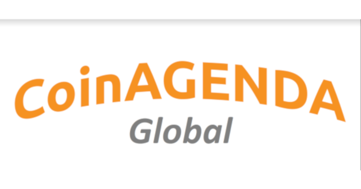 CoinAgenda Global