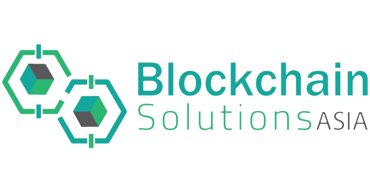 Blockchain Solutions Asia