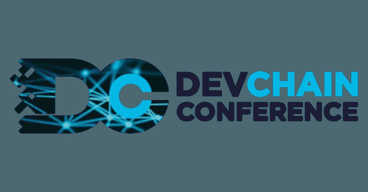 DevChain.io London 2018