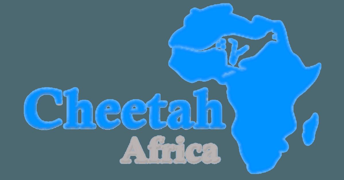 Fintech & Blockchain Summit 2019