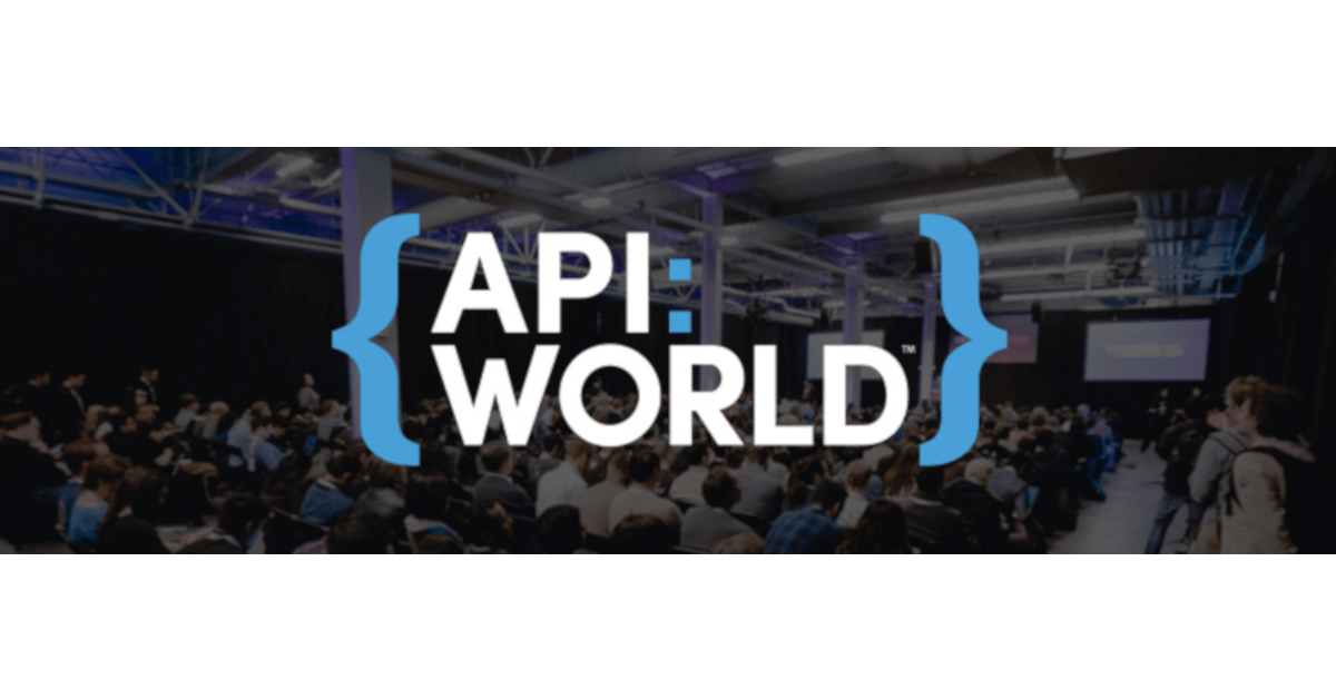 API:WORLD