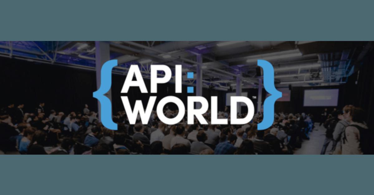 API:WORLD