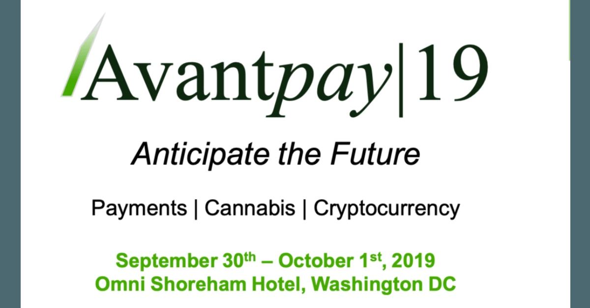 Avantpay Conference
