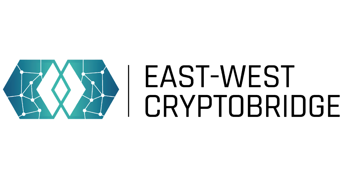 East-West Crypto Bridge Conference