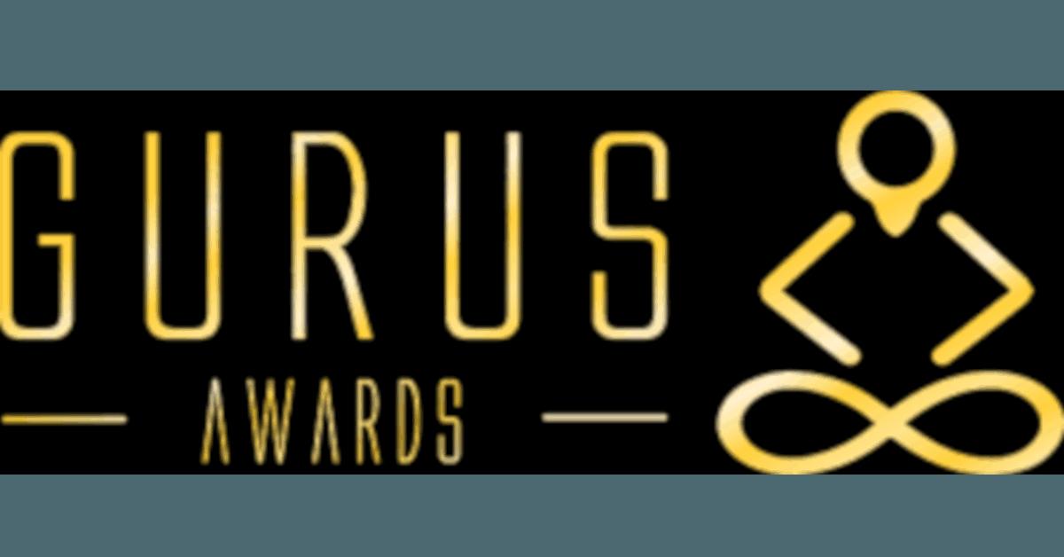 Gurus Award