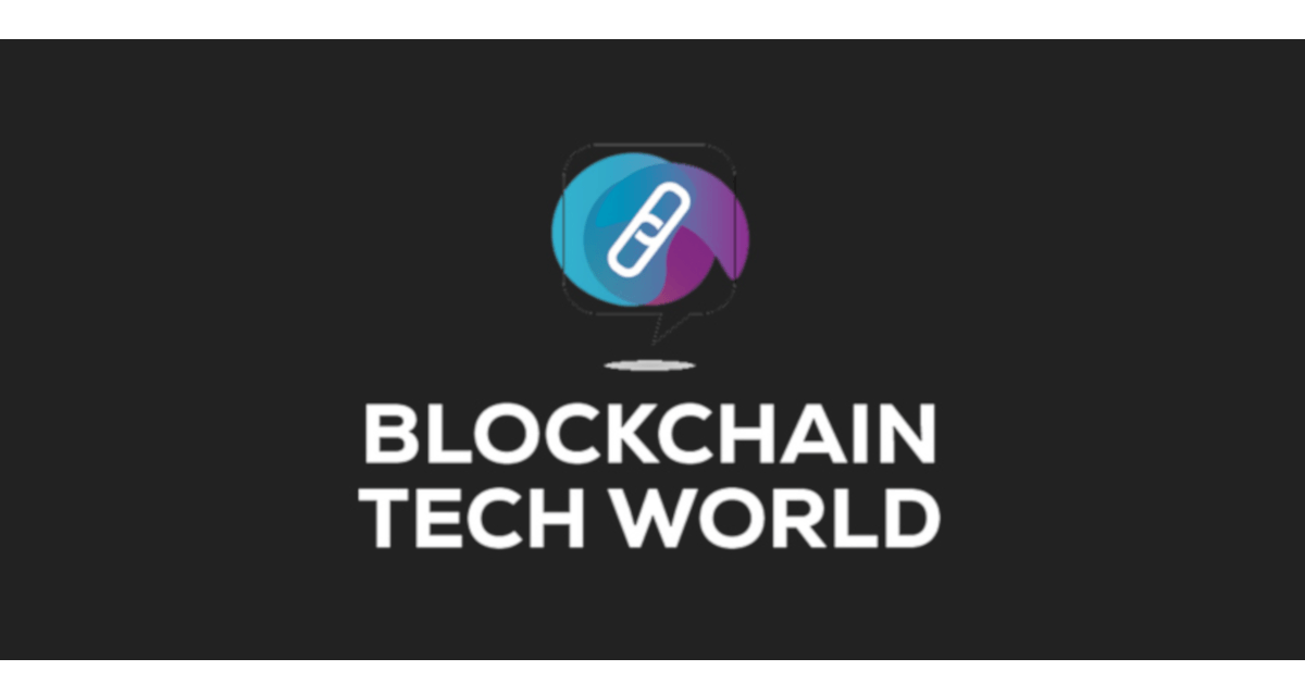 Blockchain Tech World