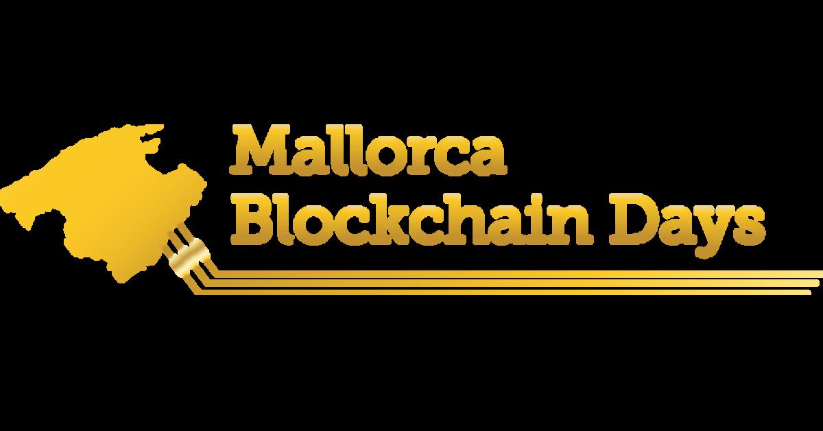 Mallorca Blockchain Days 2020