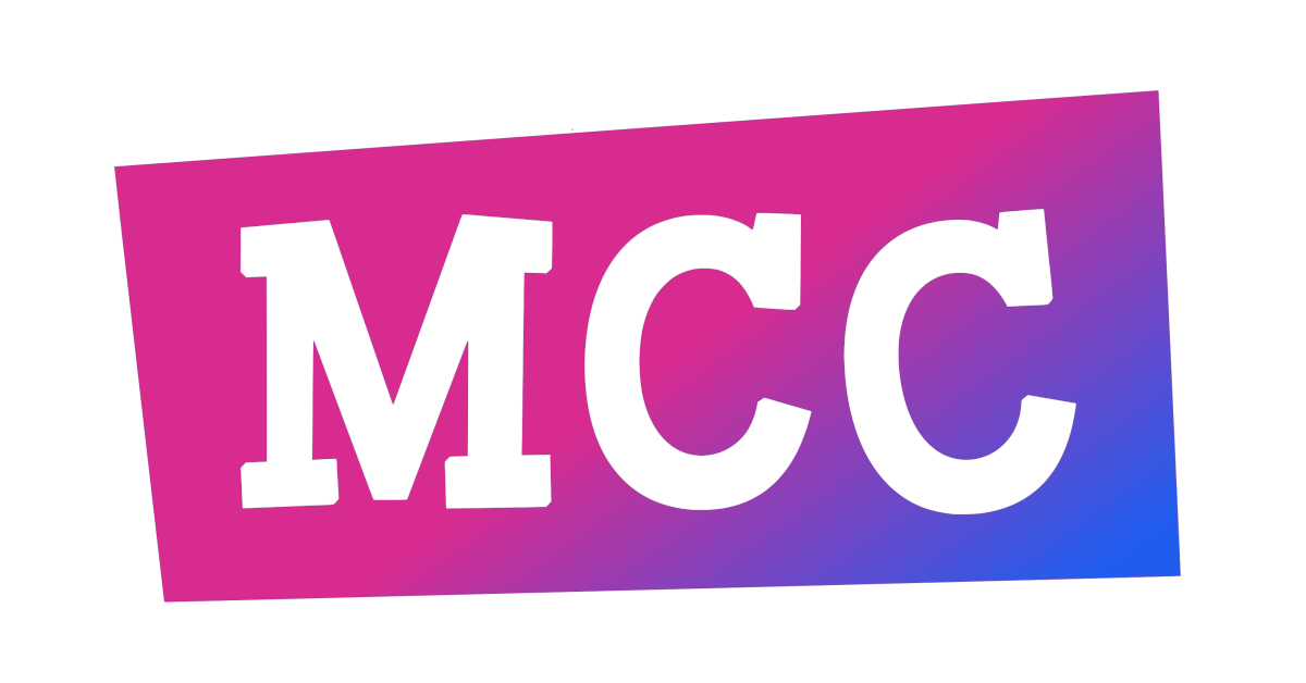 Magical Crypto Conference 2020 (Postponed)