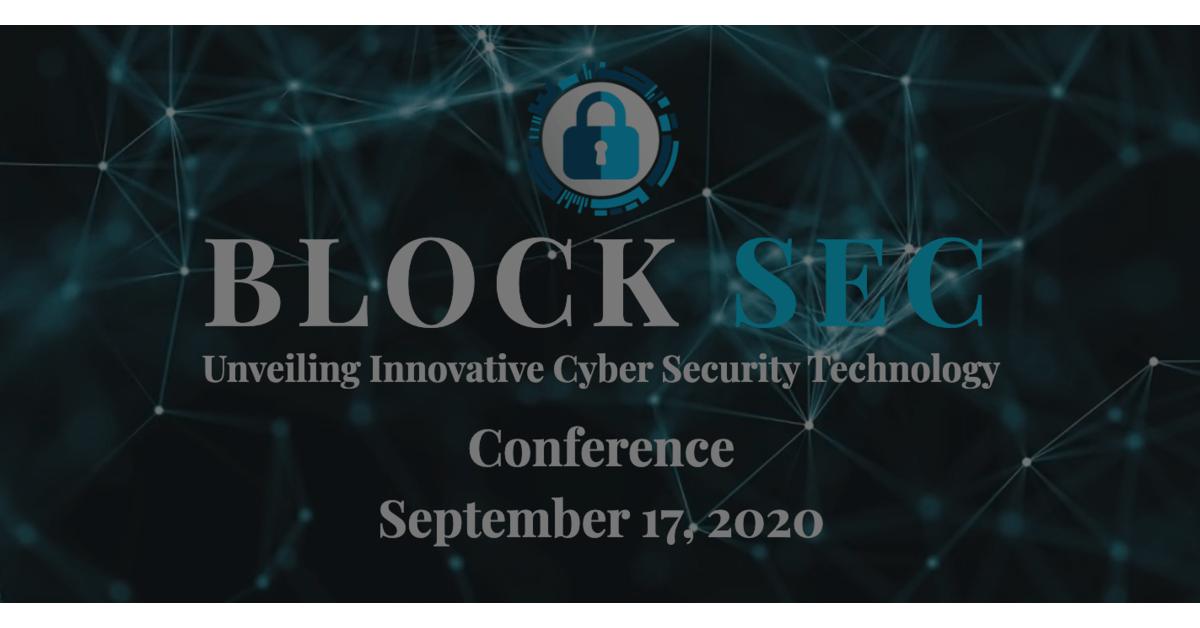 Block Sec 2020
