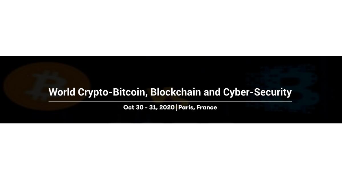 World Crypto-Bitcoin, Blockchain & Cyber-Security