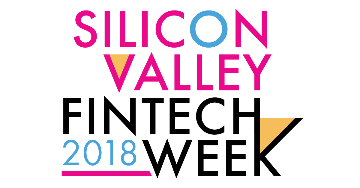 Silicon Valley Fintech Week