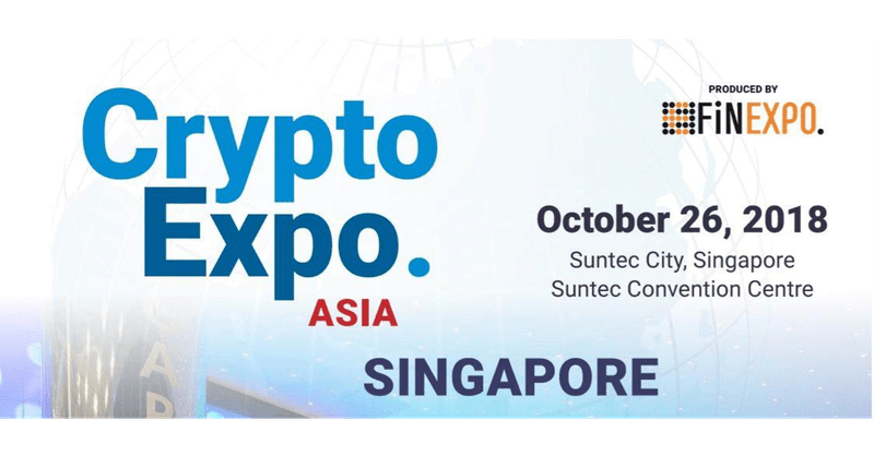 Crypto Events — Bear Bull Official