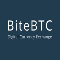 BiteBTC trade volume and market listings | CoinMarketCap