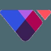 VinDAX khối lượng mua bán và các niêm yết trên thị trường