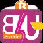 B4U Wallet & Exchange