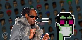 Snoop Dogg Self Dox
